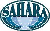 Logo of SAHARA HARDWARE MANUFACTURING CO.,LTD.