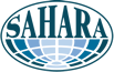 Logo of SAHARA HARDWARE MANUFACTURING CO.,LTD.