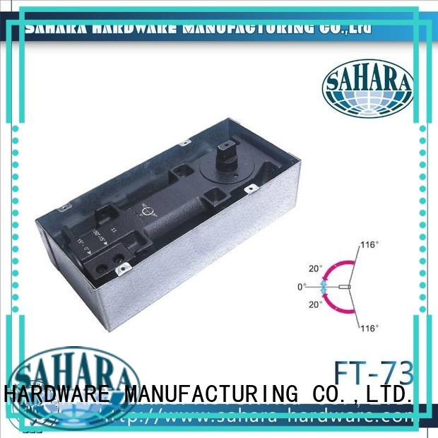 floor door hinges steel floor floor hinge manufacture