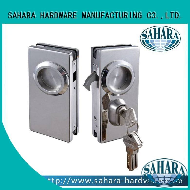 Best Aluminum Sliding Glass Door Lock Ft 56 Glass Door Lock Price