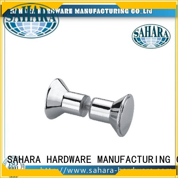 brass GAC OEM moen shower knob SAHARA Glass HARDWARE