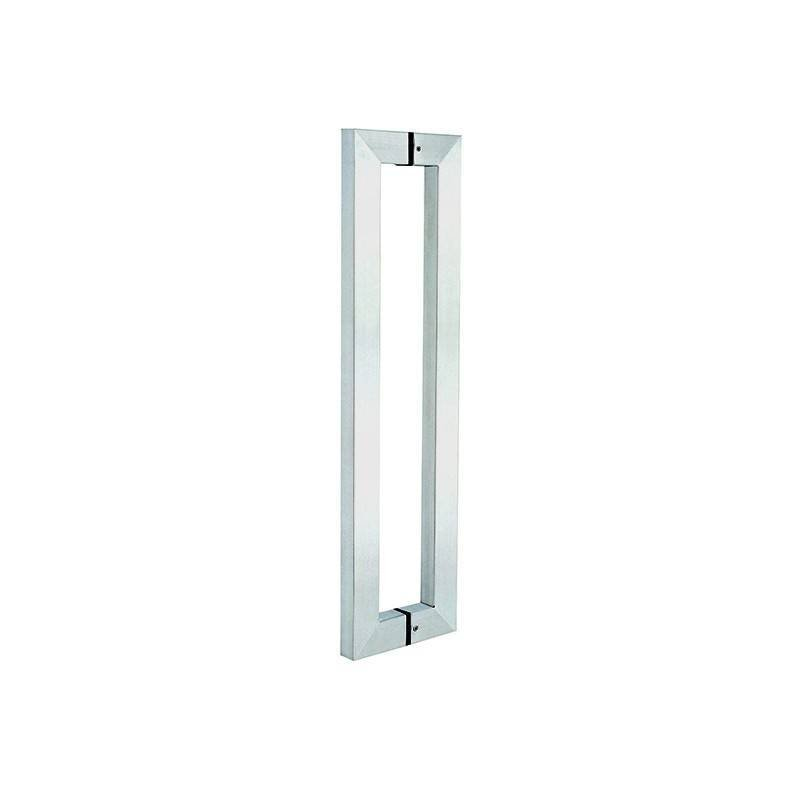 Handle-hd-627SQ2