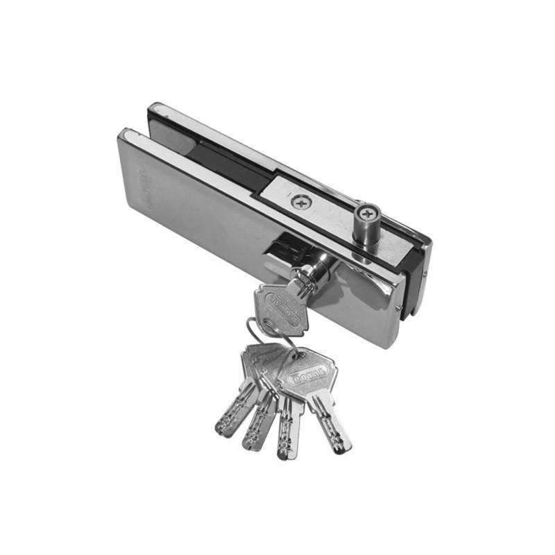 Door Clip-FT-50s-r