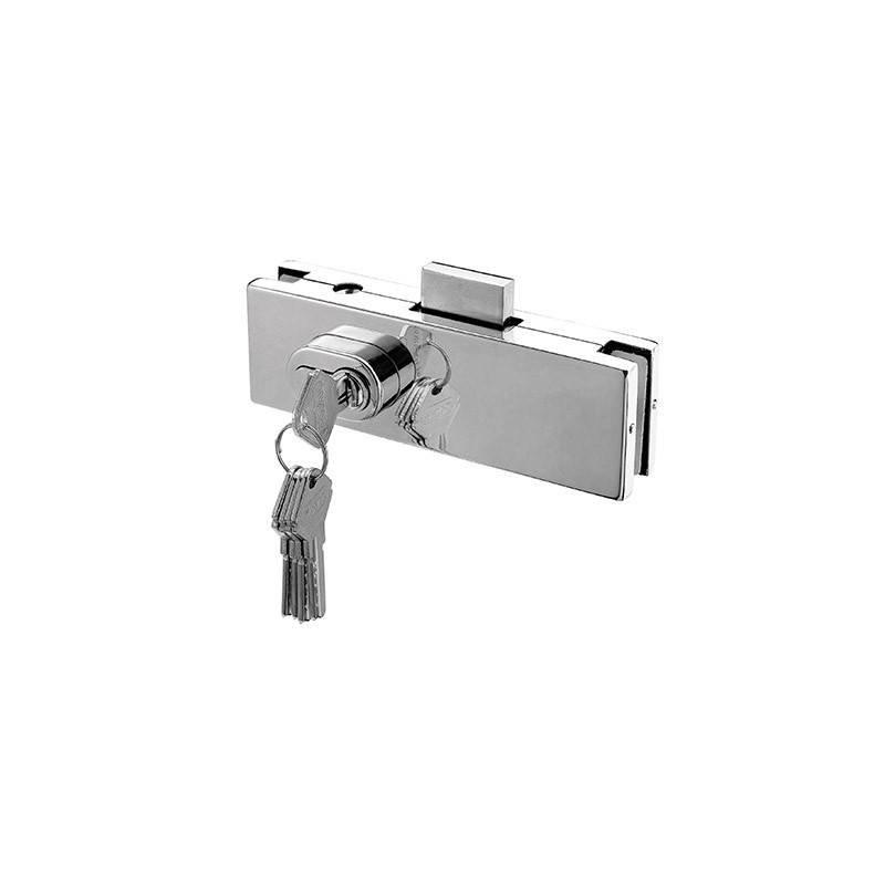 Door Clip-FT-51
