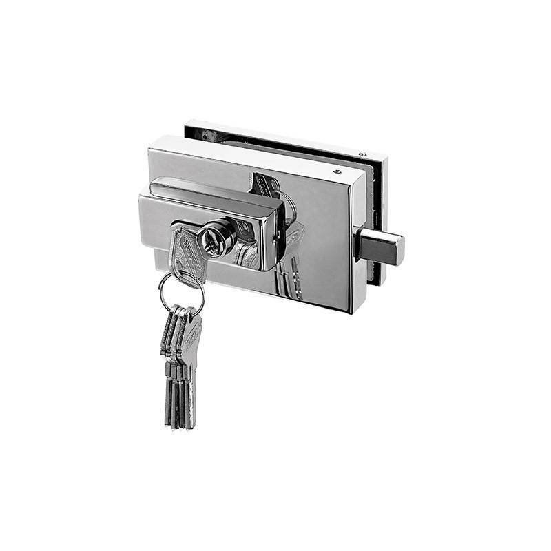 Door Clip-FT-52