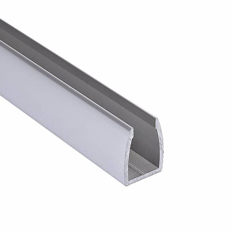 Aluminium Profile-CKB-1