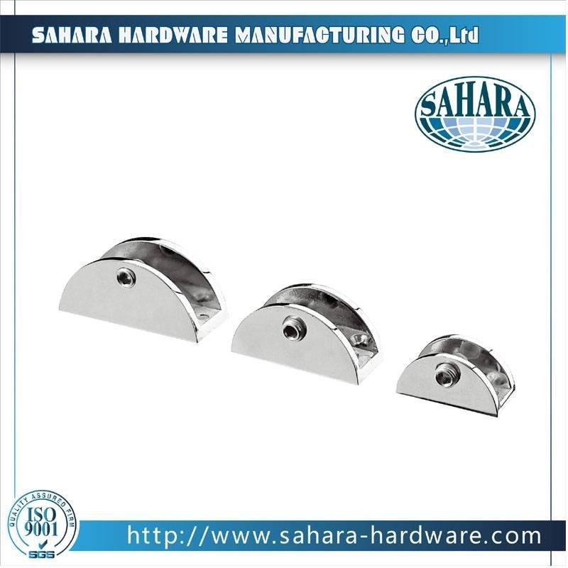 Glass Door Hardware-Acc Accessory-FT-55