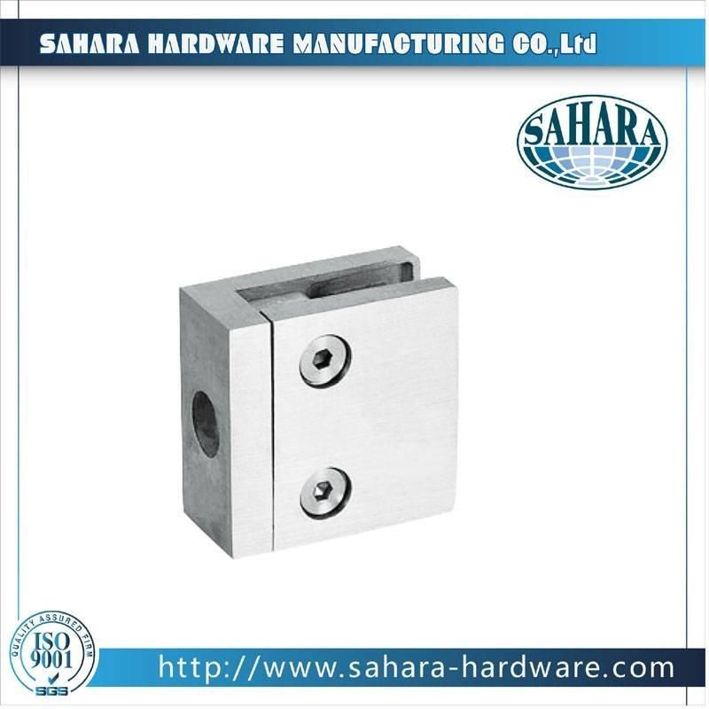 Glass Door Hardware-Acc Accessory-FT-56