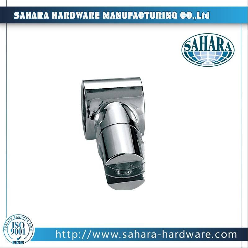 Glass Panel Connectors-SH-03AA