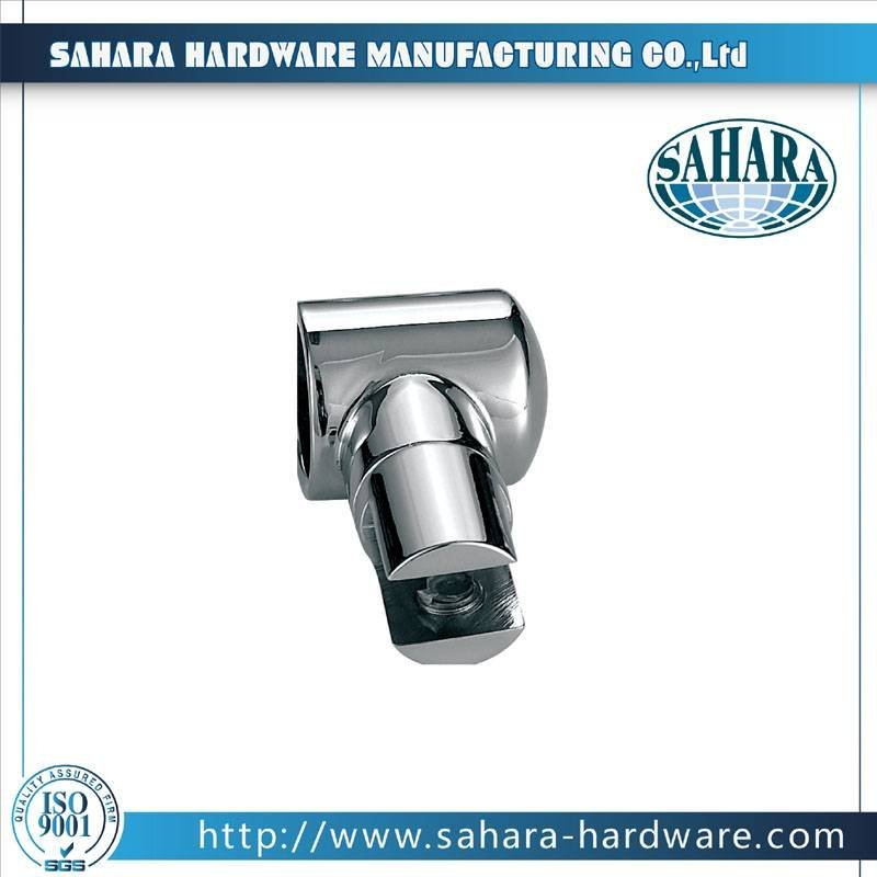 Glass Panel Connectors-SH-03BA