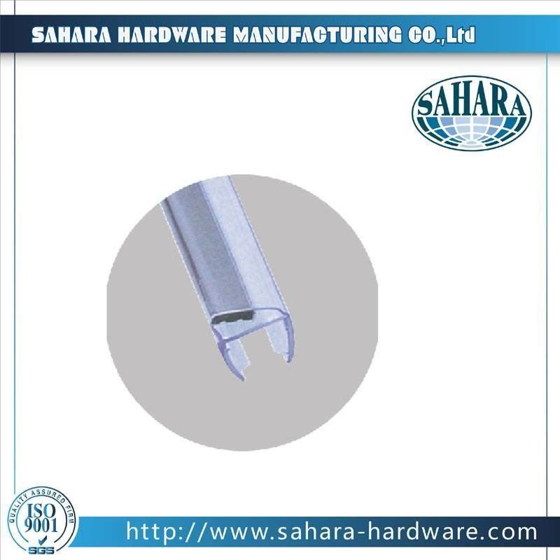 SAHARA Glass HARDWARE China Sliding Glass Doors Patch Fittings-FT-67 info