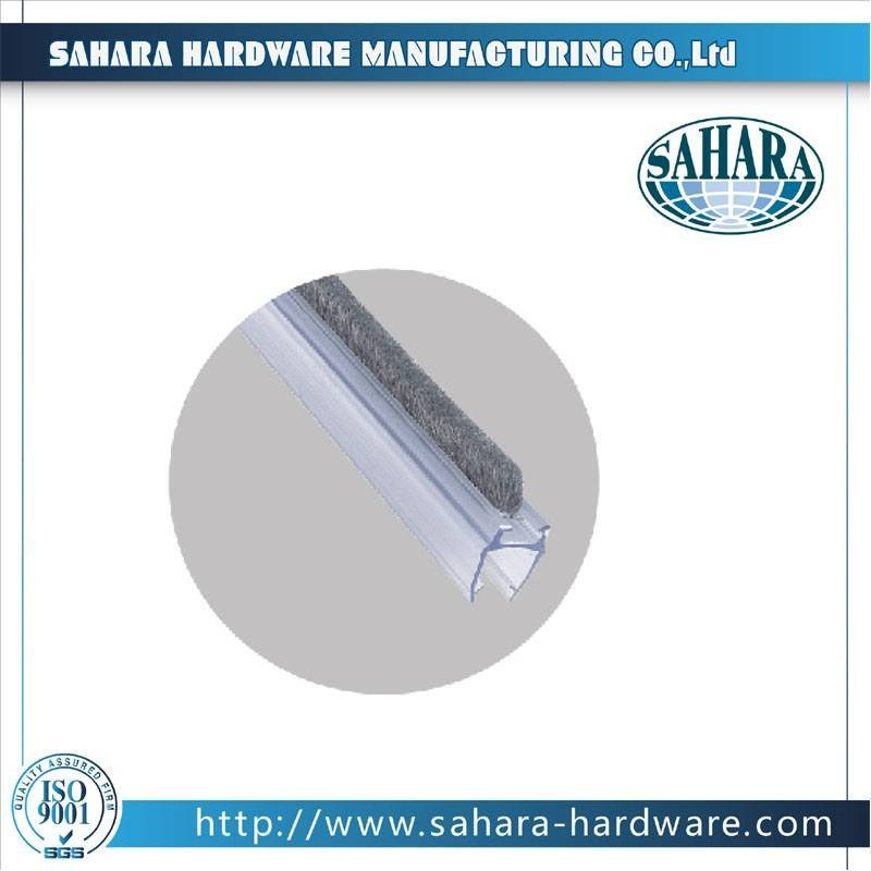 Shower Door Waterproof Stripping-SH-011