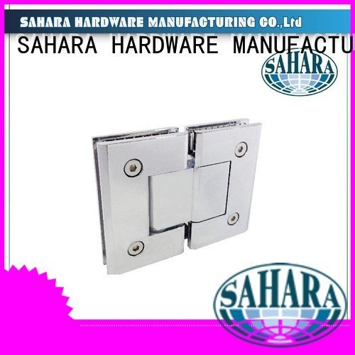 glass door hinges China glass door hinges SAHARA Glass HARDWARE