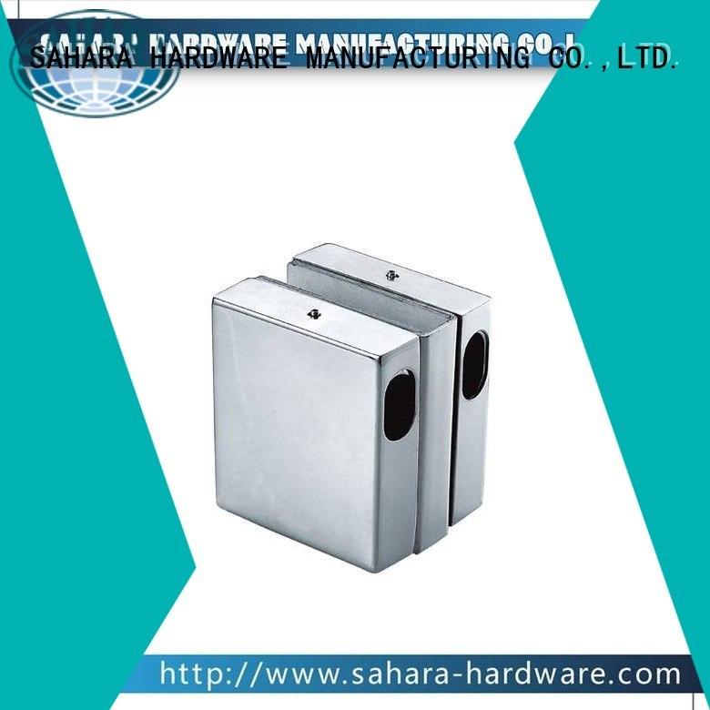 commercial glass door locks GAC Aluminium sliding trak Warranty SAHARA Glass HARDWARE
