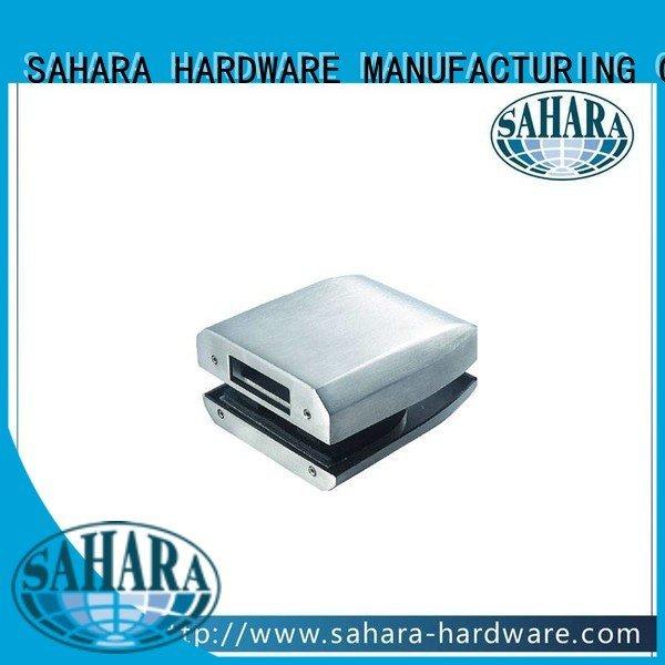sh56p lockft54 lockft039 commercial glass door locks SAHARA Glass HARDWARE