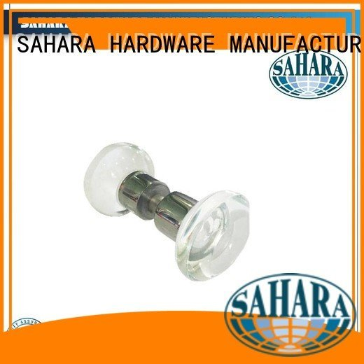 moen shower knob replacement GAC SAHARA Glass HARDWARE Brand moen shower knob