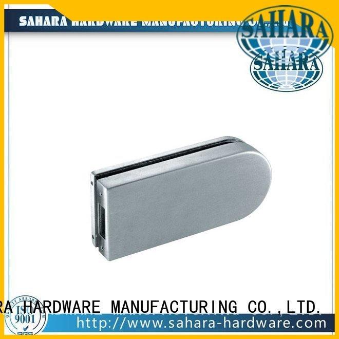 commercial glass door locks steel glass SAHARA Glass HARDWARE Brand