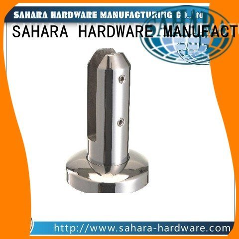 shower door hinges glass to glass SAHARA SAHARA Glass HARDWARE Brand shower glass door hinges