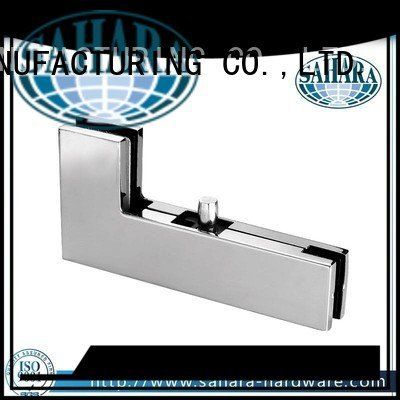 patch fitting glass door GAC Bulk Buy