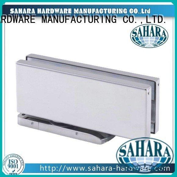 floor door hinges 90 Hold Open floor hinge SAHARA Glass HARDWARE Brand