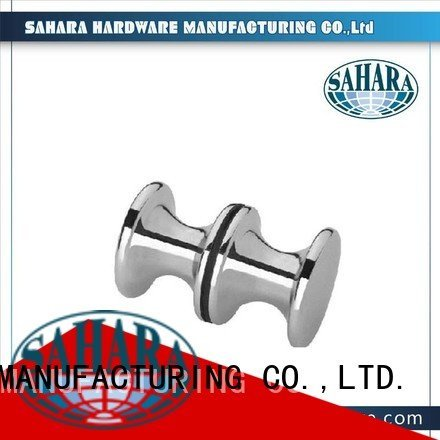 moen shower knob replacement China SAHARA SAHARA Glass HARDWARE Brand