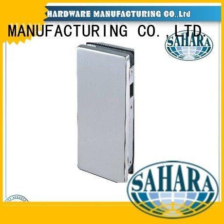 commercial glass door locks lockft039 bathroom glass door lock SAHARA Glass HARDWARE