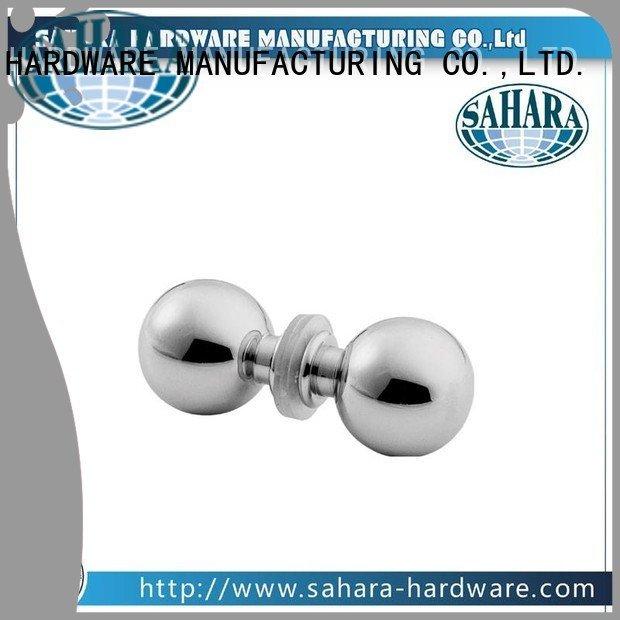 moen shower knob replacement SAHARA GAC China brass SAHARA Glass HARDWARE