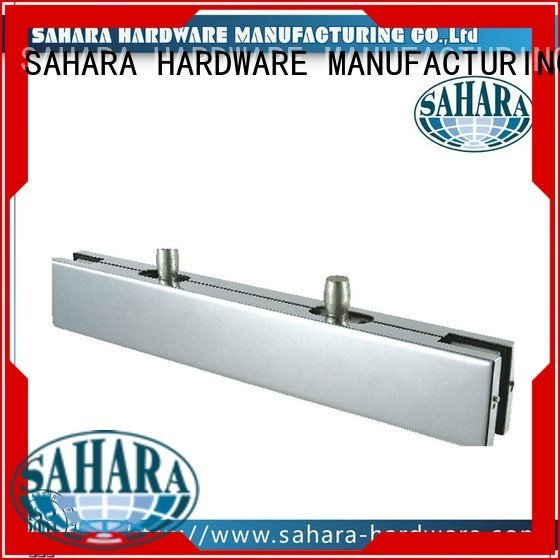 patch fitting glass door fittings glass door patch fitting SAHARA