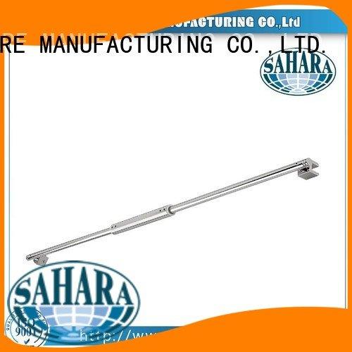 glass to glass connectors SAHARA GAC China ROYMA Bulk Buy