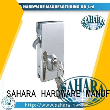 sliding