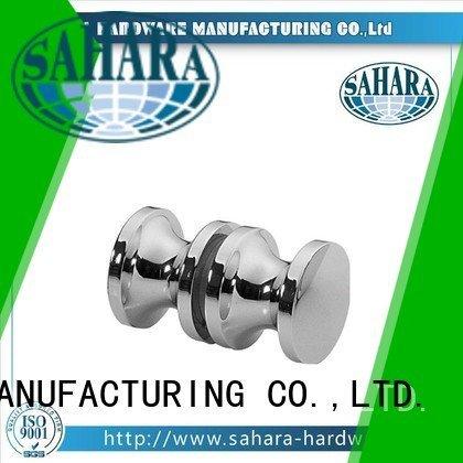 China moen shower knob SAHARA Glass HARDWARE moen shower knob replacement