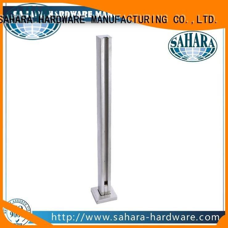 oem ROYMA shower glass door hinges GAC SAHARA Glass HARDWARE