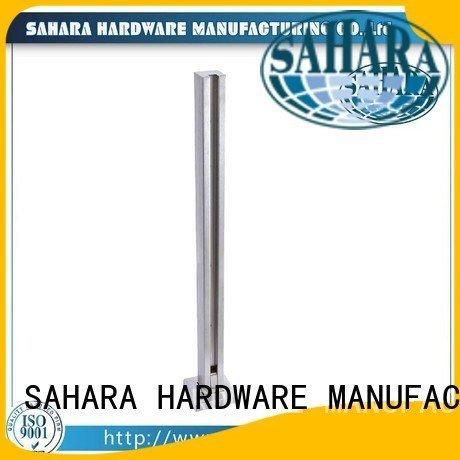 shower door hinges glass to glass polish SAHARA shower glass door hinges