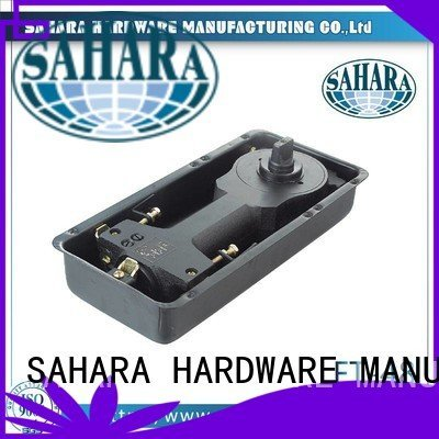 floor oem SAHARA Glass HARDWARE floor door hinges