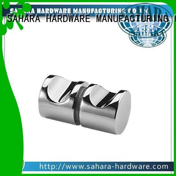 SAHARA Glass HARDWARE moen shower knob replacement GAC ROYMA SAHARA