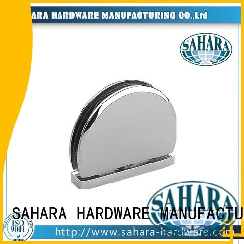 glass door hinges frameless SAHARA glass door hinges SAHARA Glass HARDWARE Brand