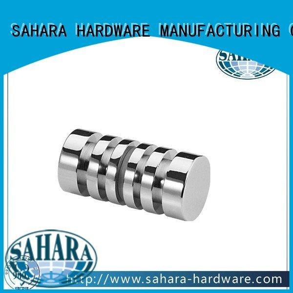 Hot moen shower knob replacement GAC moen shower knob brass SAHARA Glass HARDWARE