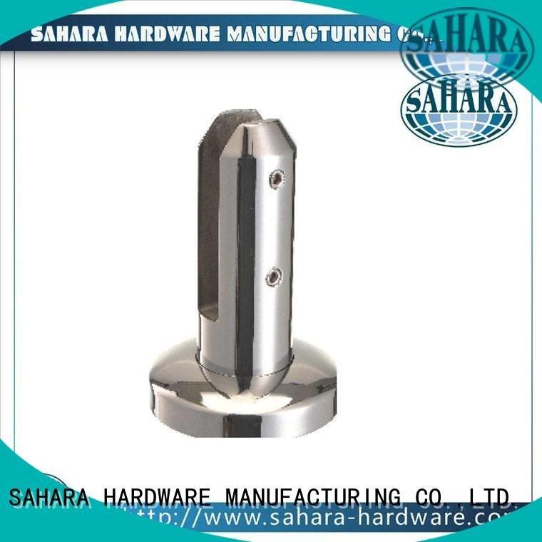 shower door hinges glass to glass ROYMA SAHARA SAHARA Glass HARDWARE Brand shower glass door hinges