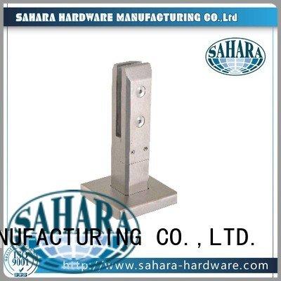 OEM shower glass door hinges China steel shower door hinges glass to glass