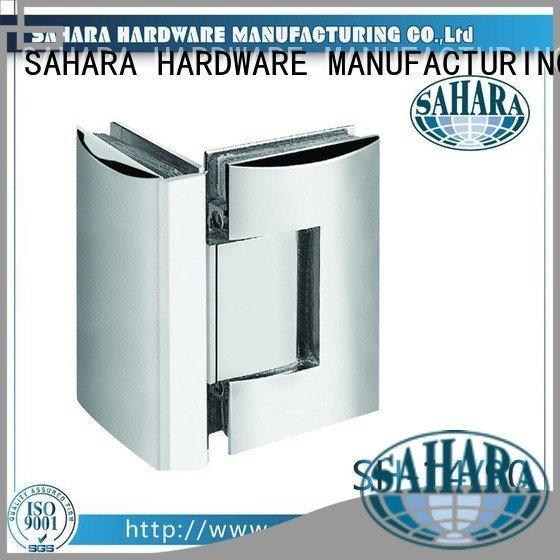 glass door hinges Stainless glass door hinges door SAHARA Glass HARDWARE