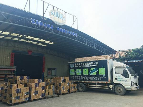 SAHARA directly factory price